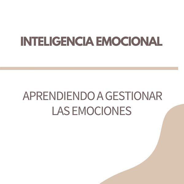 Curso-Inteligencia-Emocional